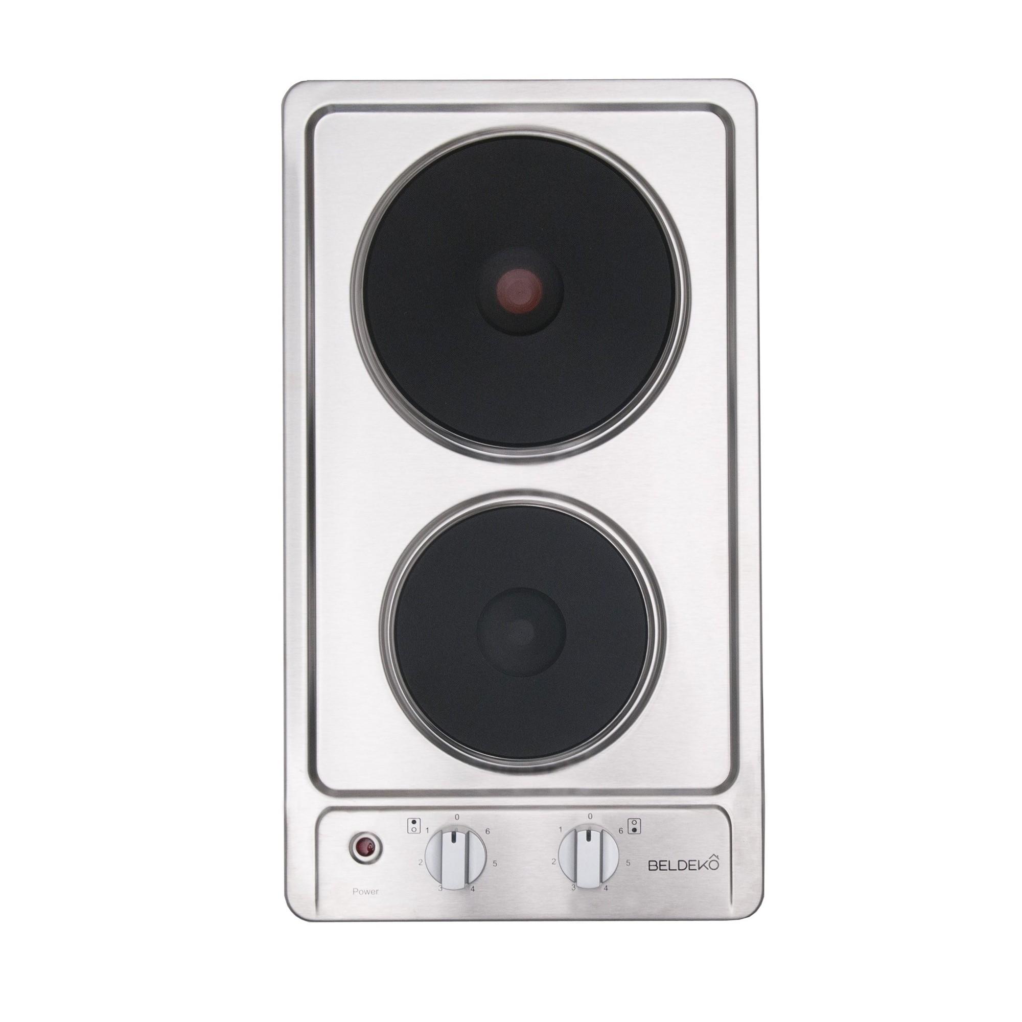 http://www.bbplace.fr/196-701-thickbox/domino-electrique-2-feux-2-foyers-plaque-electrique.jpg