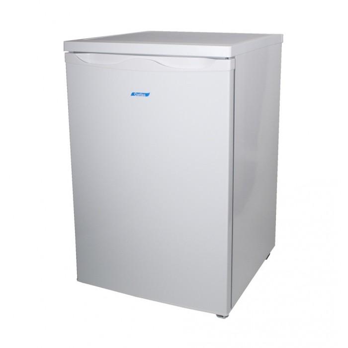 http://www.bbplace.fr/198-540-thickbox/refrigerateur-table-top-qtt120gl2.jpg