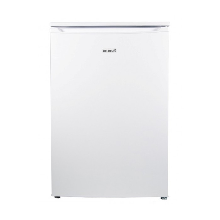 http://www.bbplace.fr/217-588-thickbox/refrigerateur-table-top-btr120-h01bc.jpg