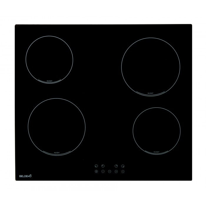 http://www.bbplace.fr/228-628-thickbox/table-de-cuisson-vitroceramique-beldeko-tv4v-103.jpg