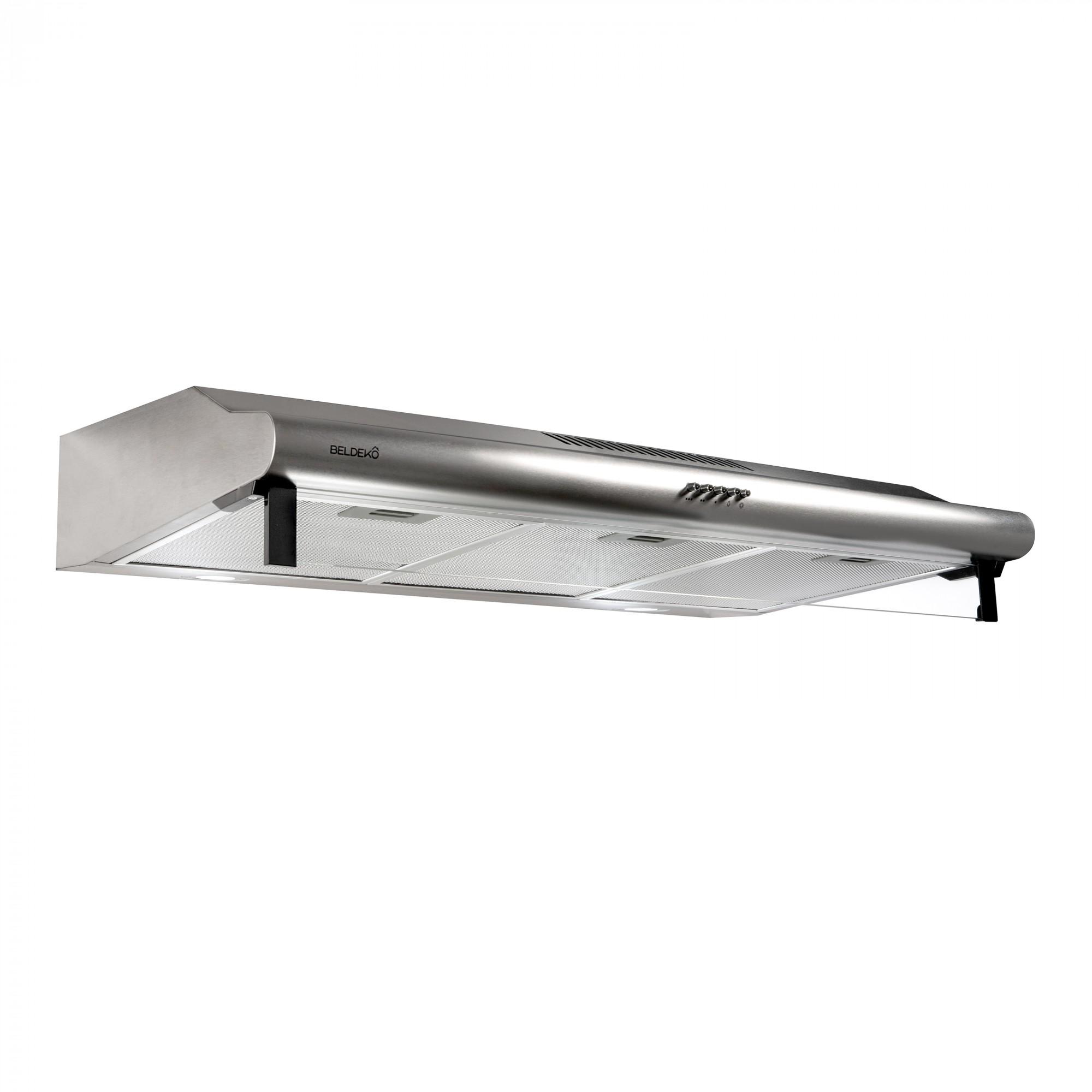 http://www.bbplace.fr/234-1035-thickbox/hotte-casquette-inox-90cm-beldeko.jpg