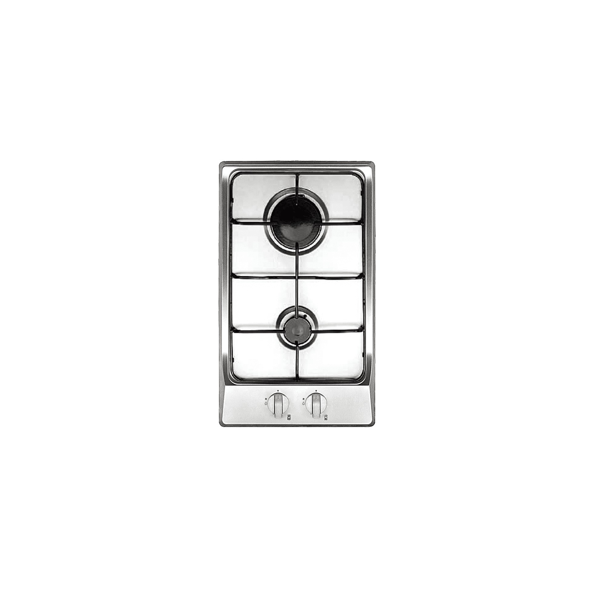 http://www.bbplace.fr/247-700-thickbox/domino-gaz-curtiss-encastrable-2-foyers.jpg