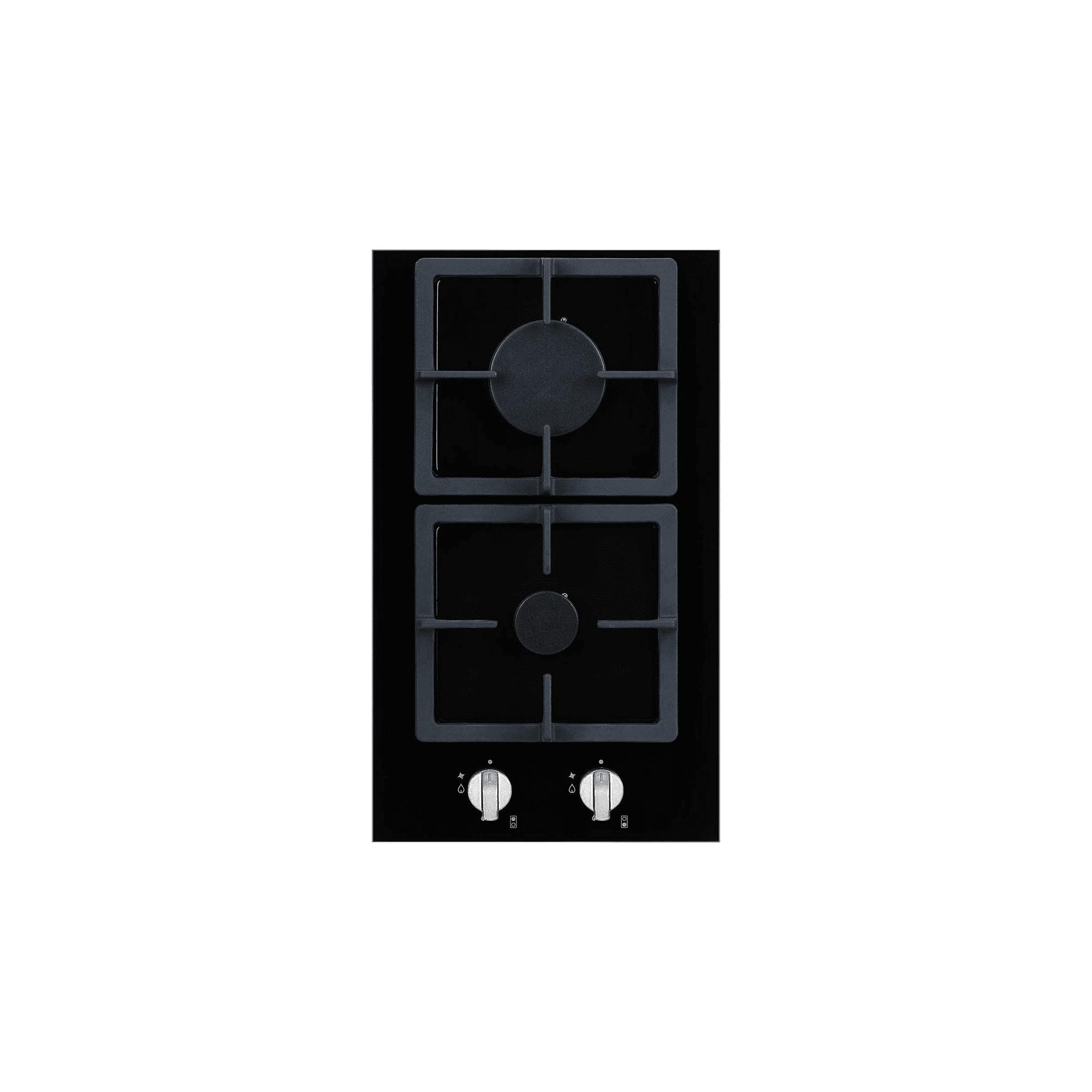http://www.bbplace.fr/255-733-thickbox/domino-gaz-curtiss-2-feux-noir-verre-encastrable.jpg