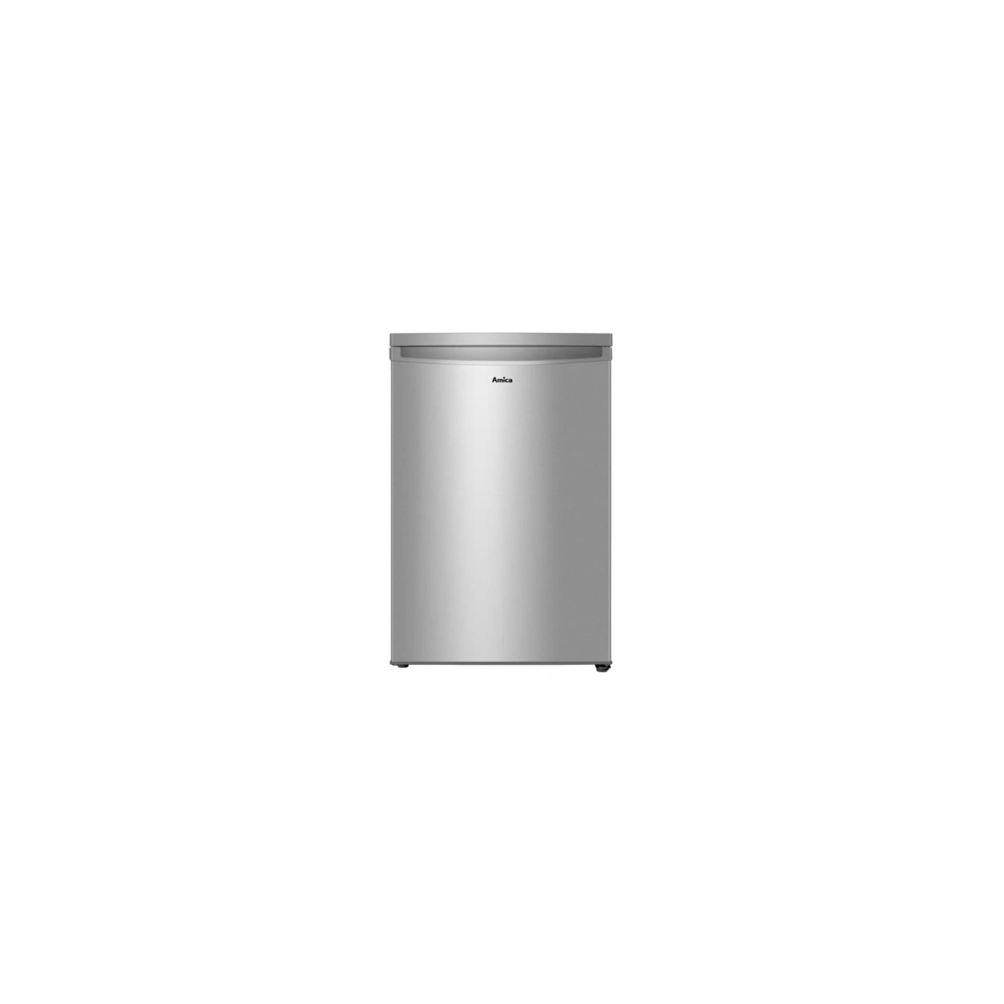http://www.bbplace.fr/260-748-thickbox/refrigerateur-table-top-af1122s.jpg