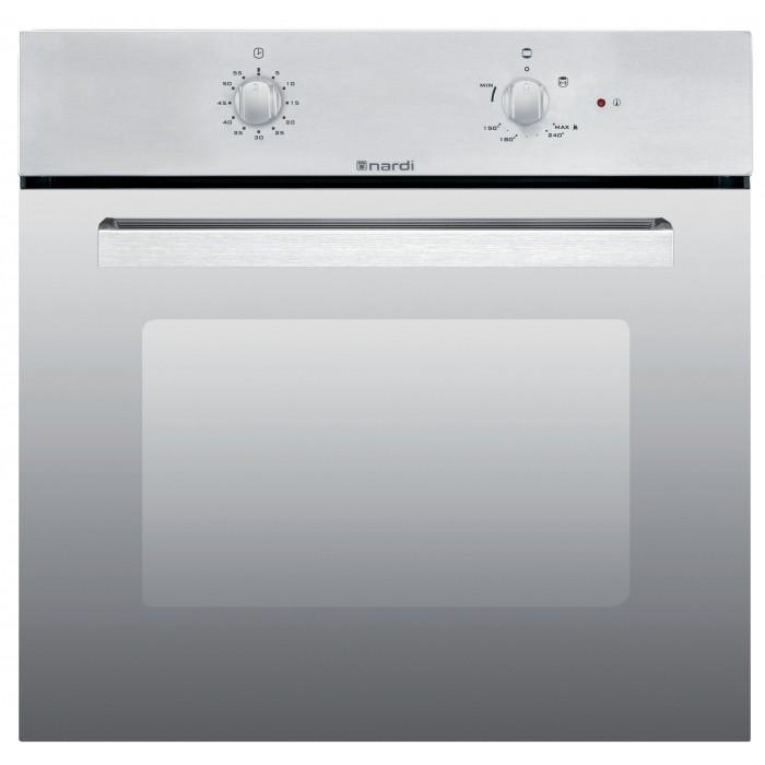 http://www.bbplace.fr/85-214-thickbox/four-gaz-avec-grill-hfg07-i.jpg