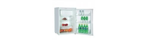 frigo table top r frigirateur discount bb place. Black Bedroom Furniture Sets. Home Design Ideas